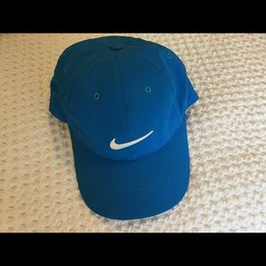 Men's NIKE Golf, cap, hat